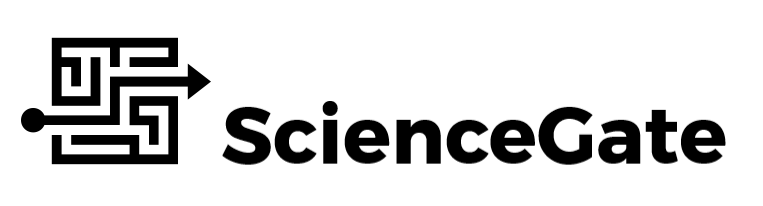 ScienceGate : Academic Search Engine